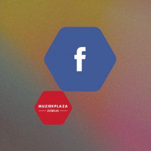 Muziekplaza Zeewolde Facebook